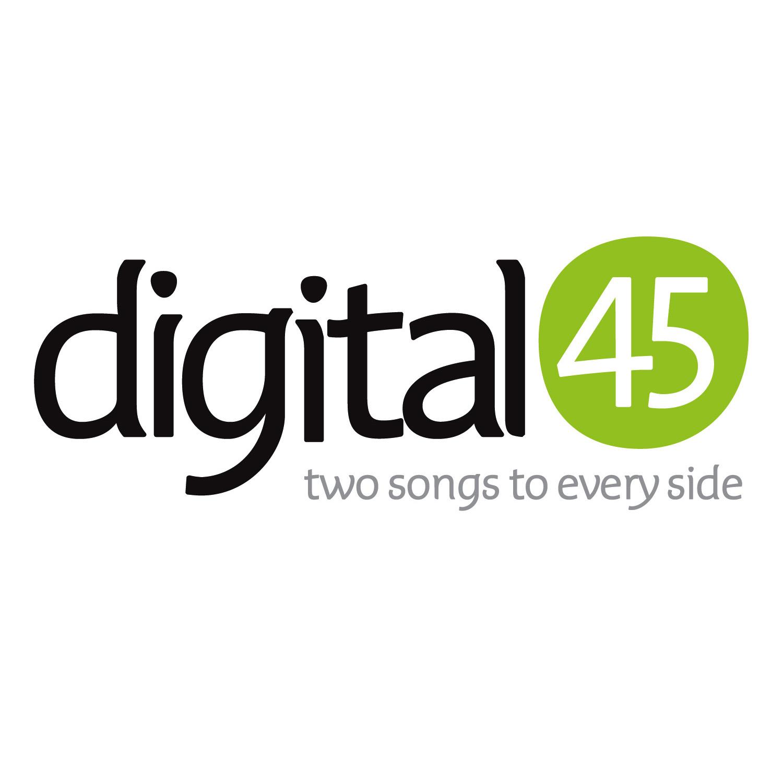 Digital 45 logo.jpg