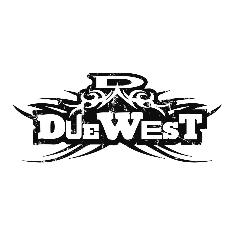 DueWest full logo txtr.jpg