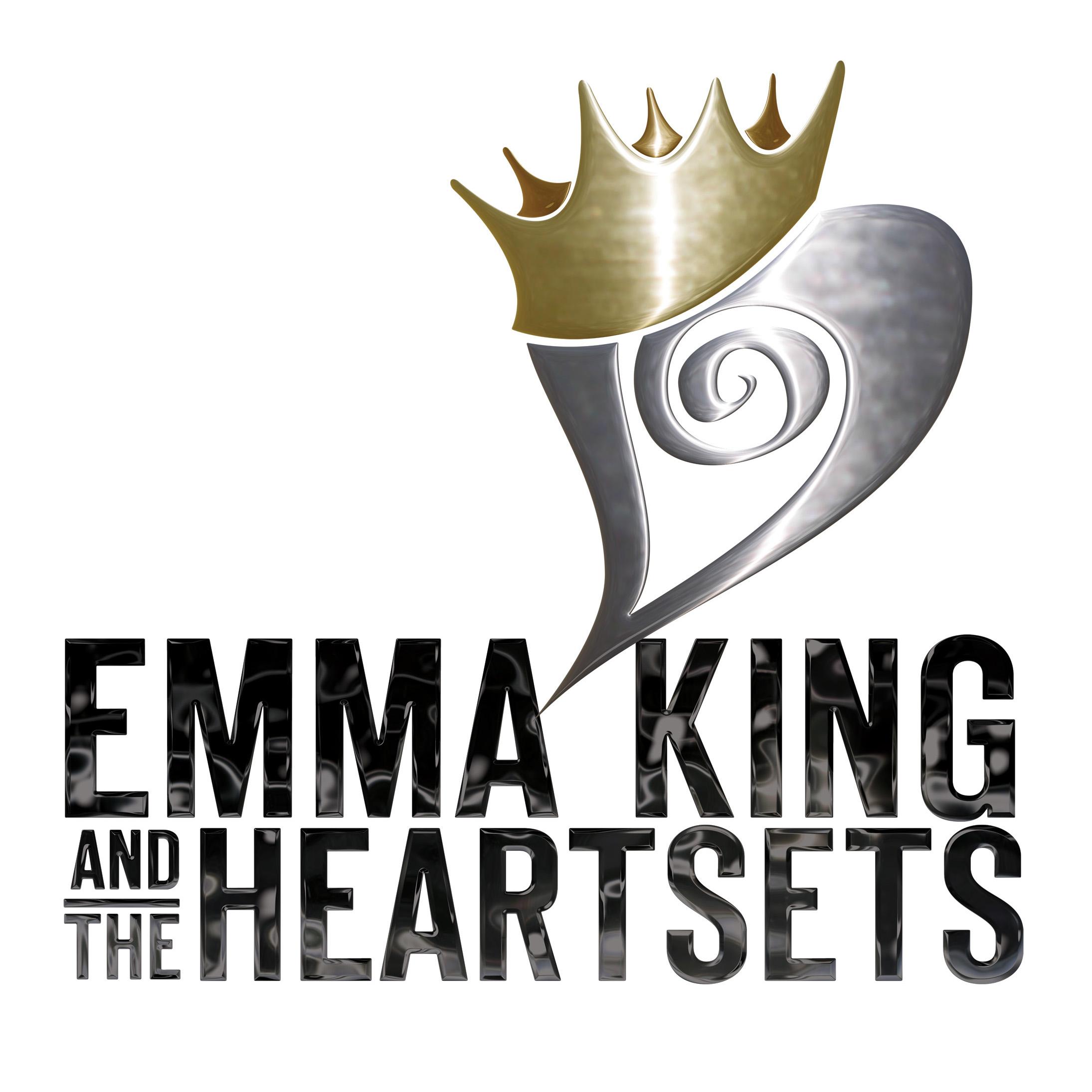 Emma lettering.jpg