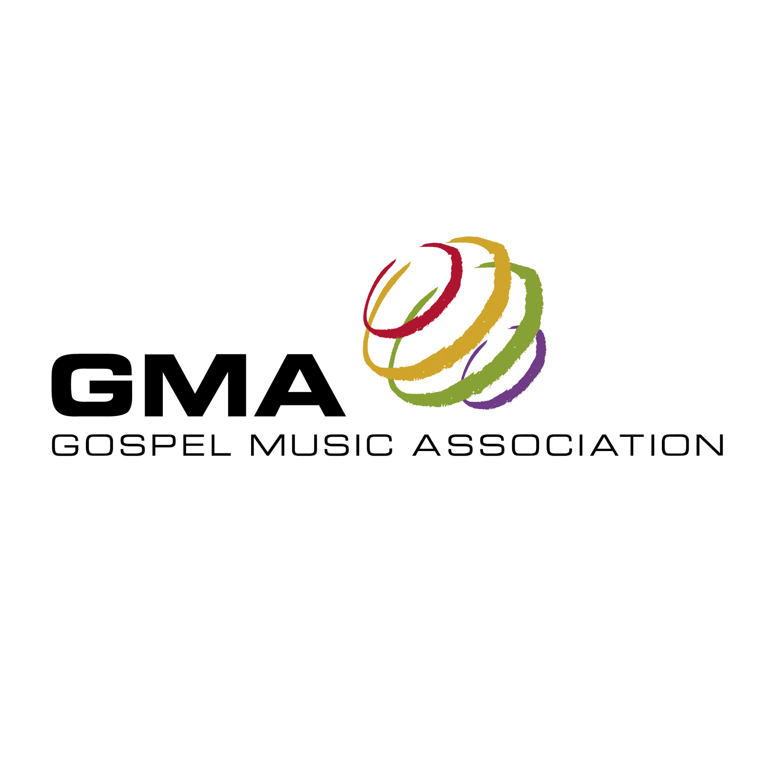 GMA-CMYK color logo.jpg