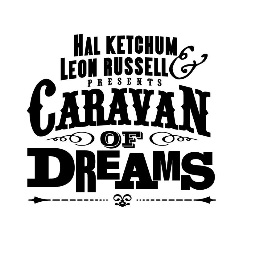 Hal Caravan logo FNL.jpg
