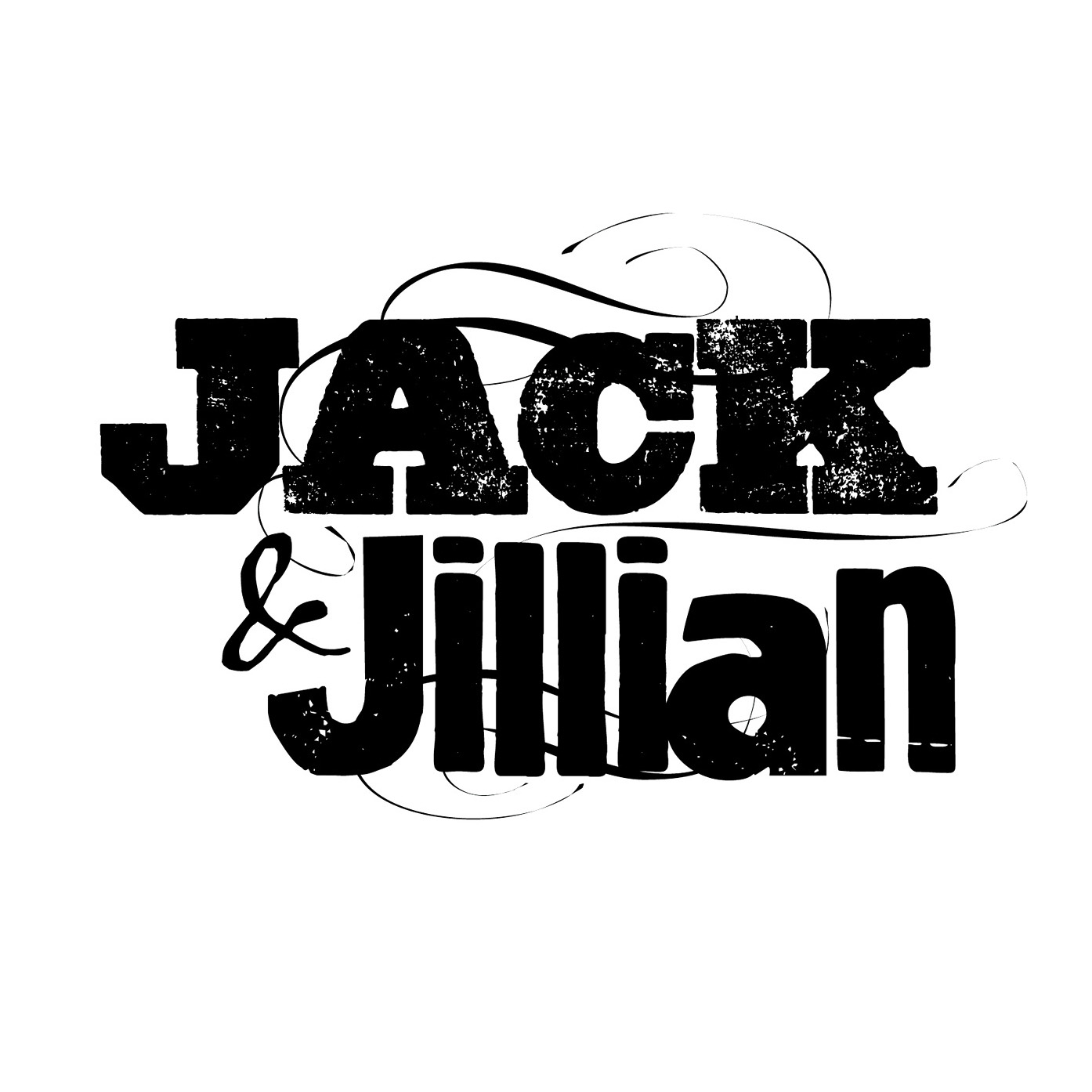 JackJill WHT card.jpg
