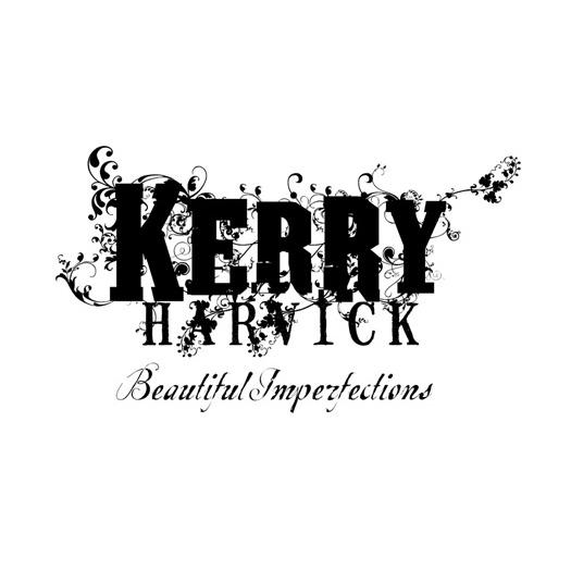 Kerry logo sm.jpg