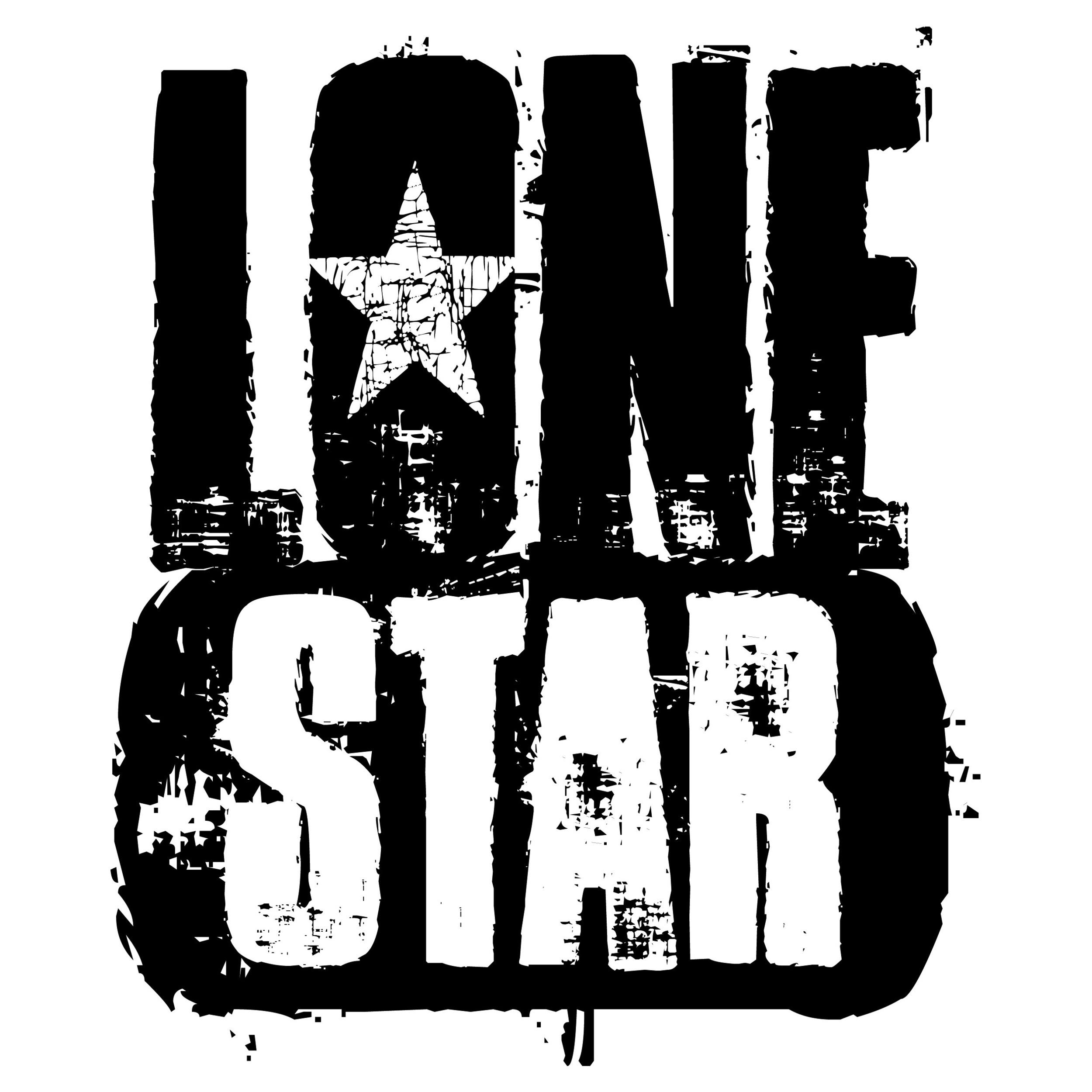 Lonestar logo fnl.jpg