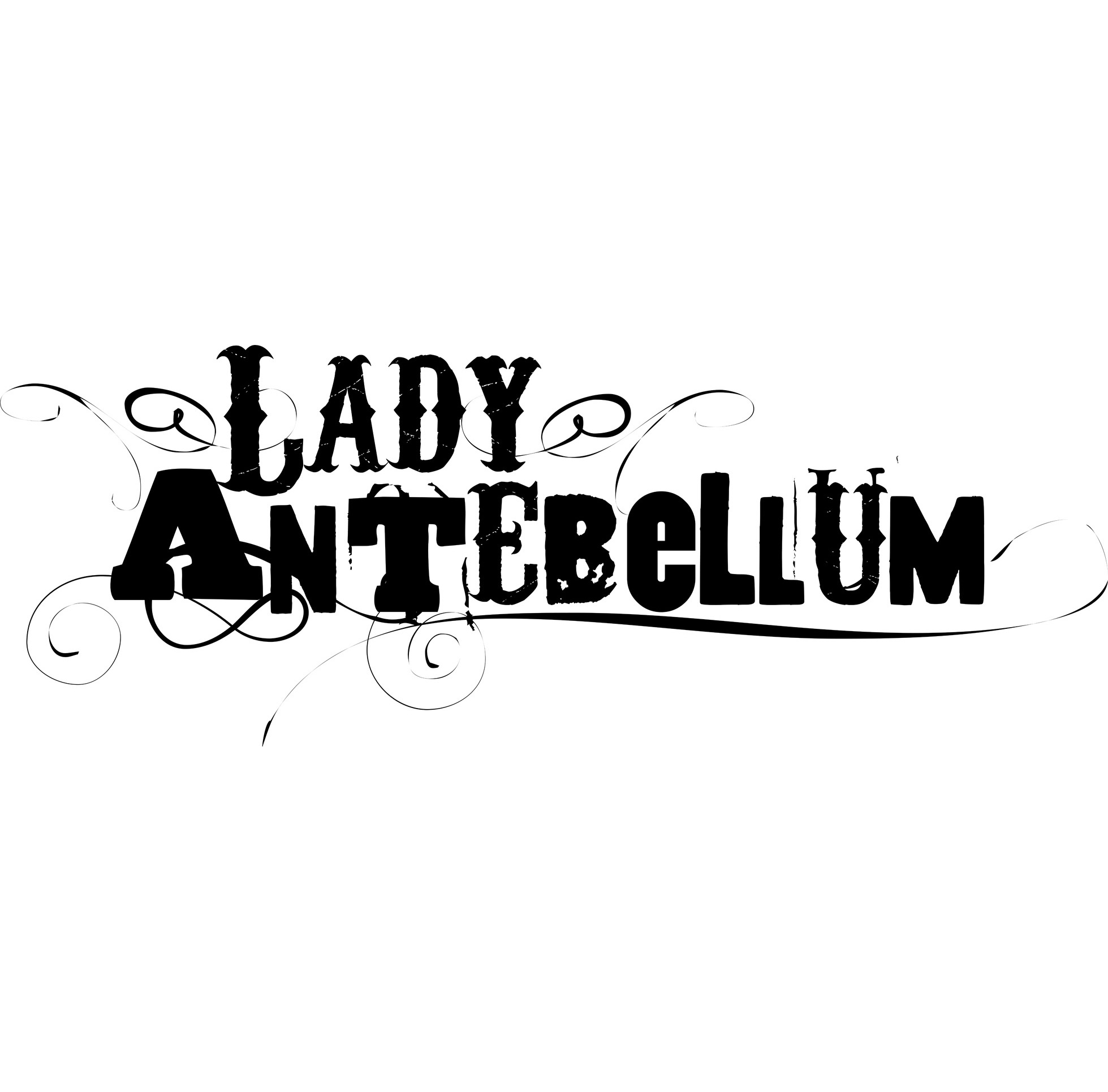 LadyAntebel fnl logo.jpg