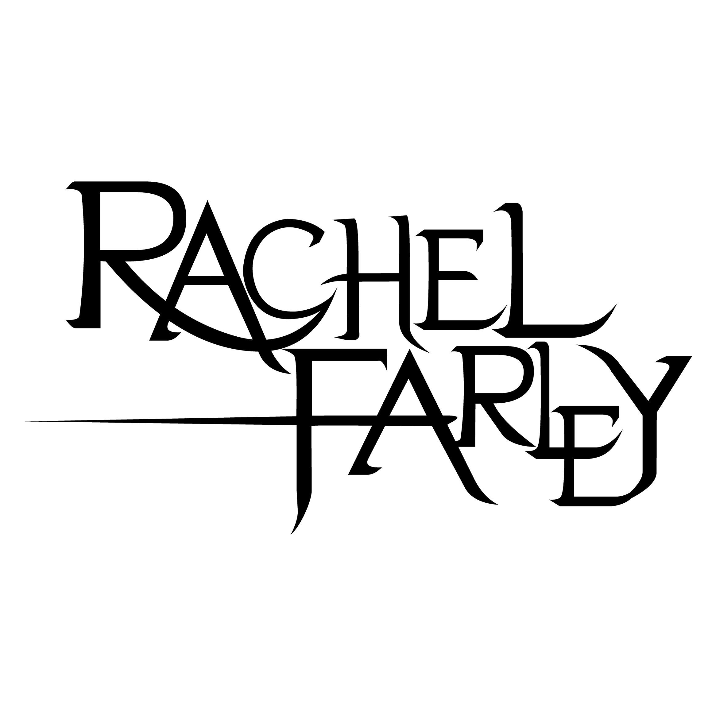 RachelFarley logo BIT.jpg