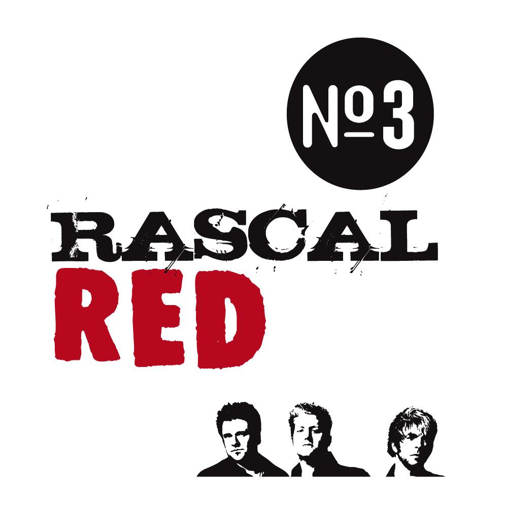 RASCAL RED final spot logos.jpg