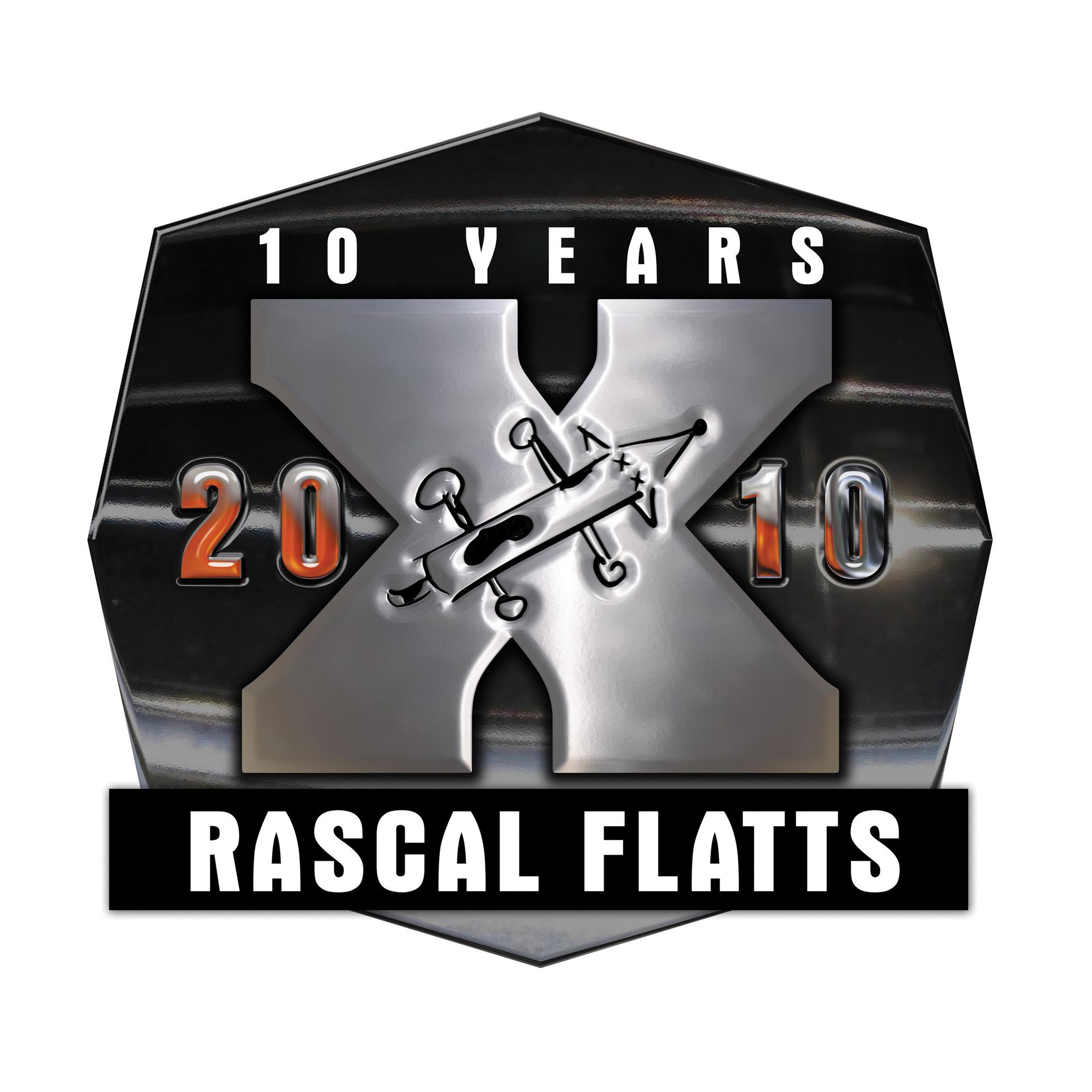 RASCAL X CHROME V3 smll.jpg