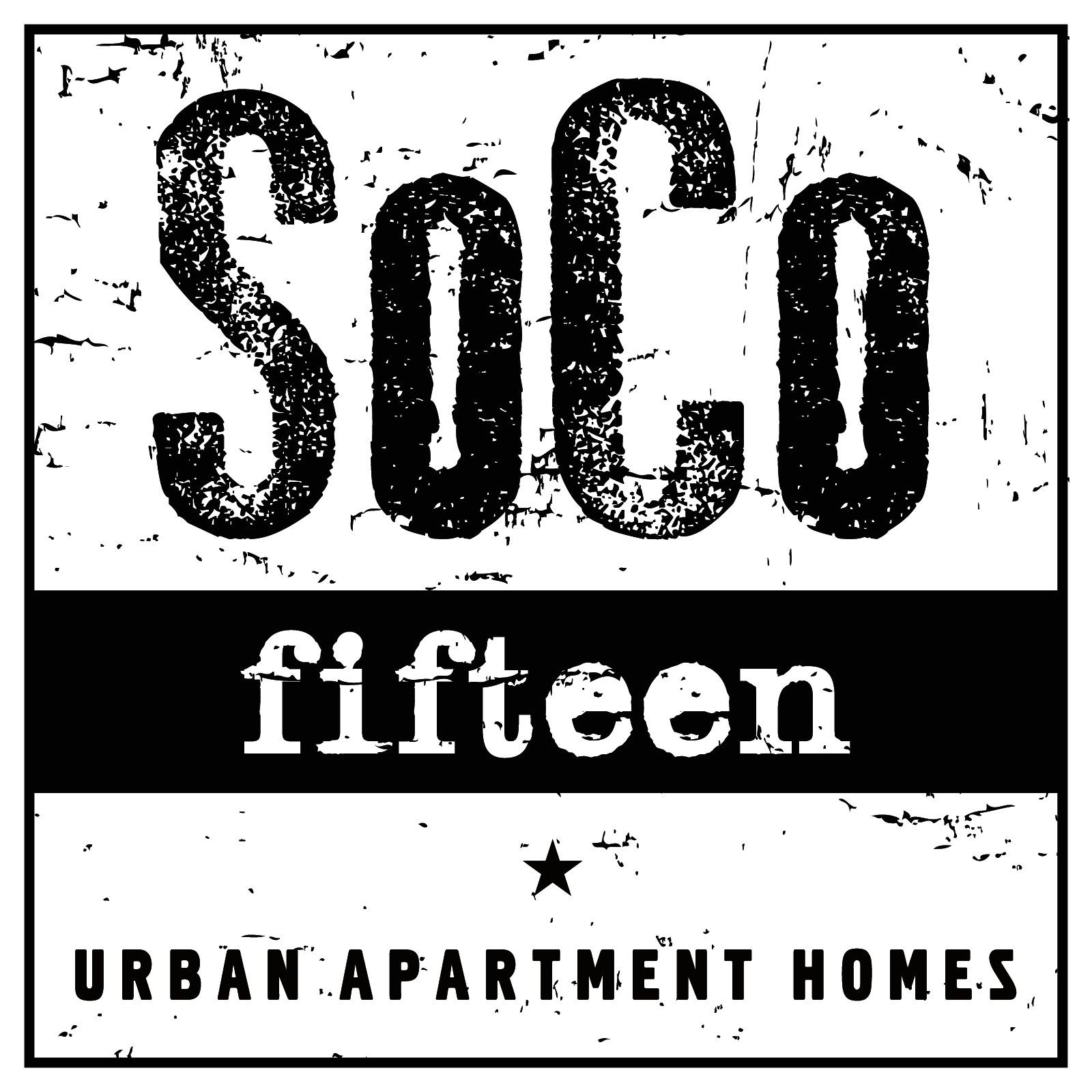 SoCo logo BW white.jpg