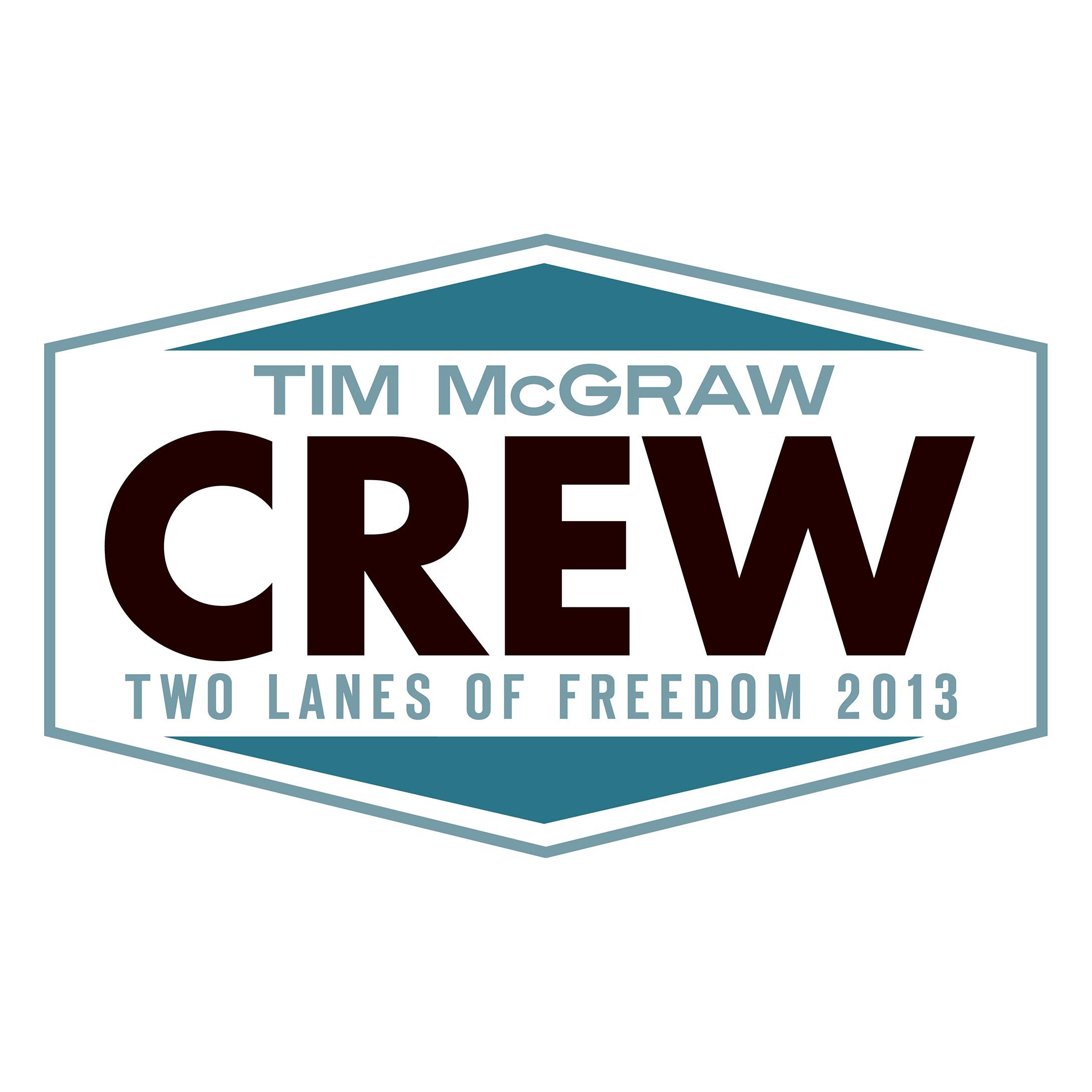 TLF CREW SHIRT LOGO.jpg