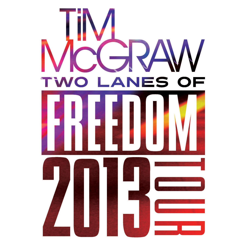 TMG Tour logo color.jpg
