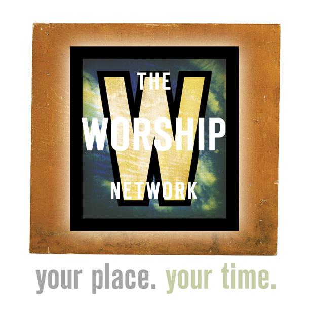 WORSHIP.net.jpg