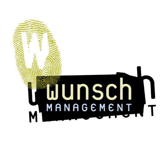 Wunsch mstr logo-clr.jpg