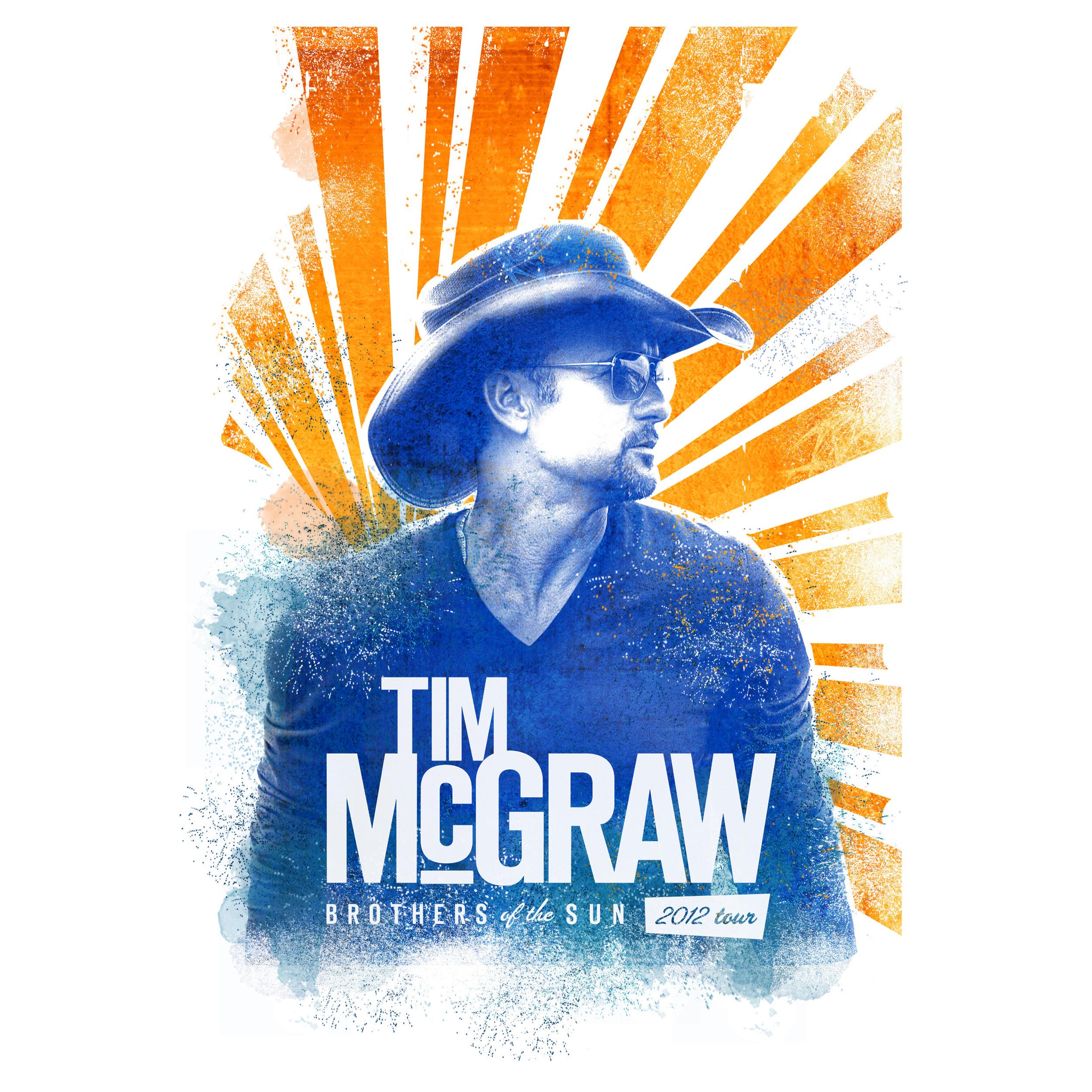 Tim Sun KEYART logo.jpg