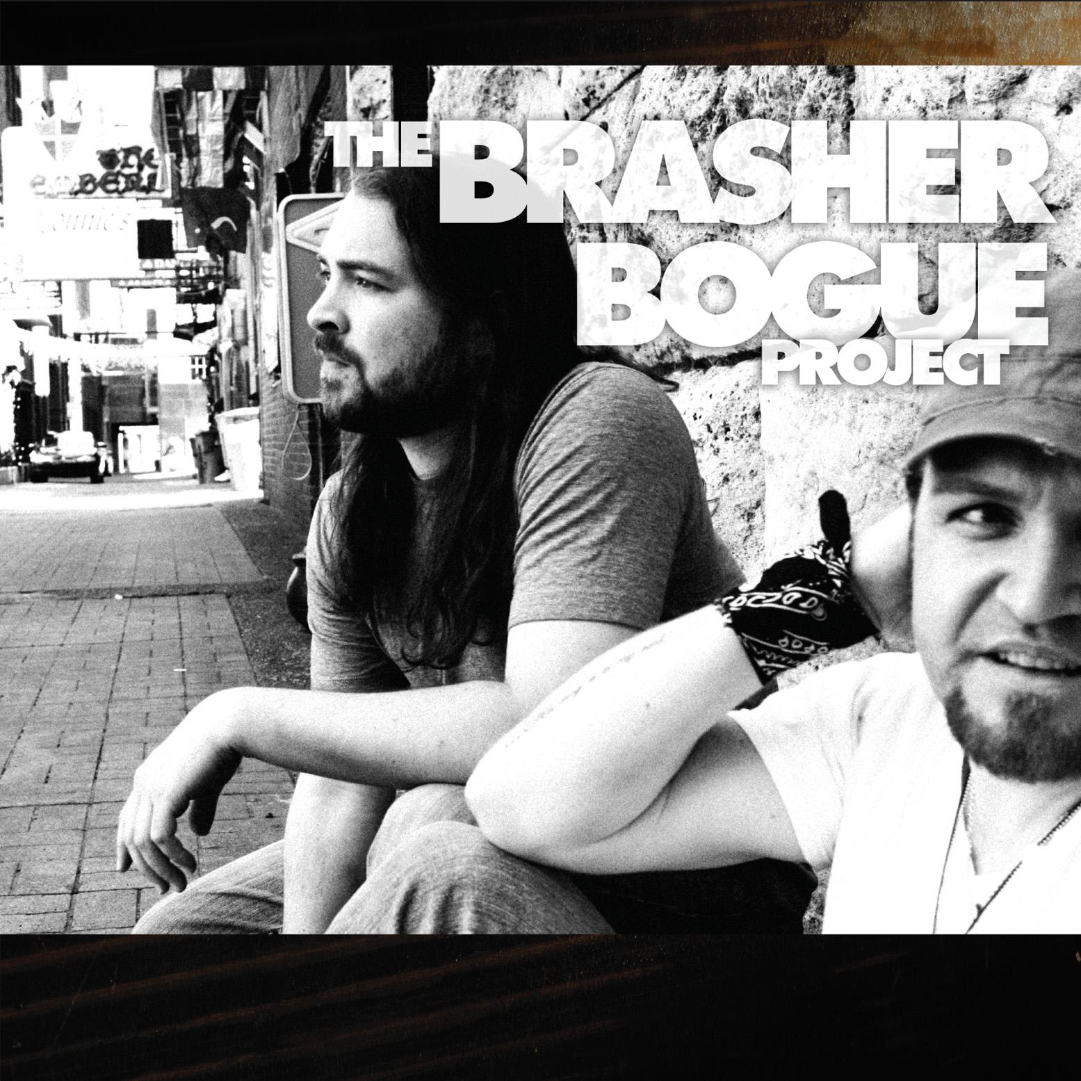 BrasherBogue cover.jpg