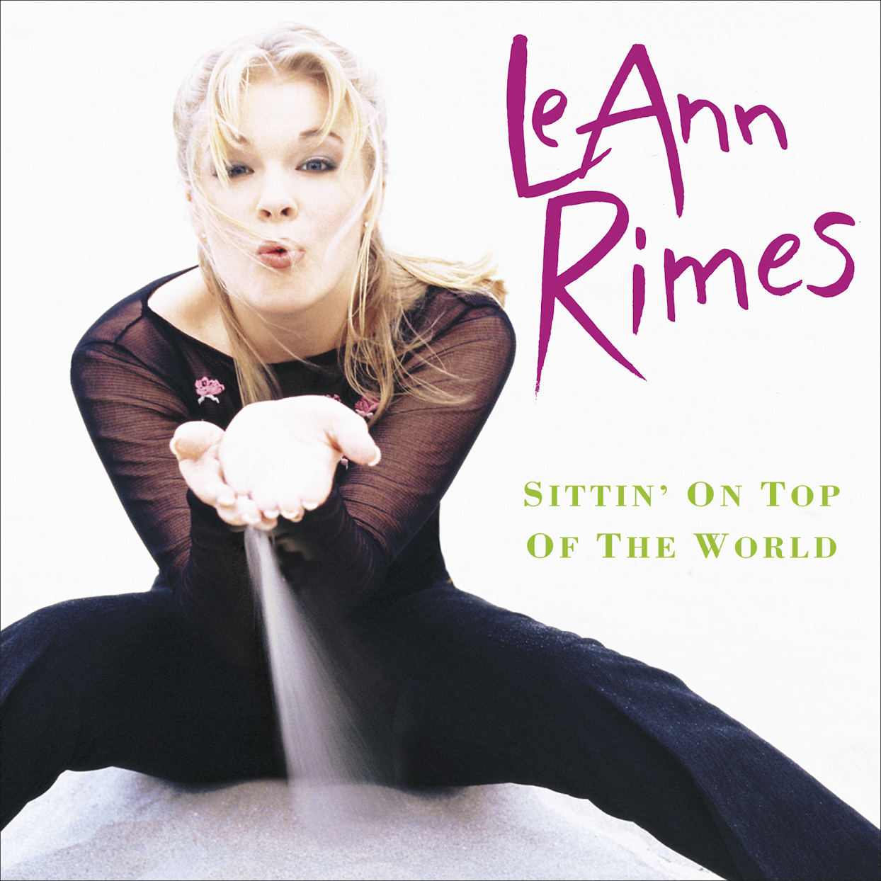 LeAnn-sittin CD CVR.jpg