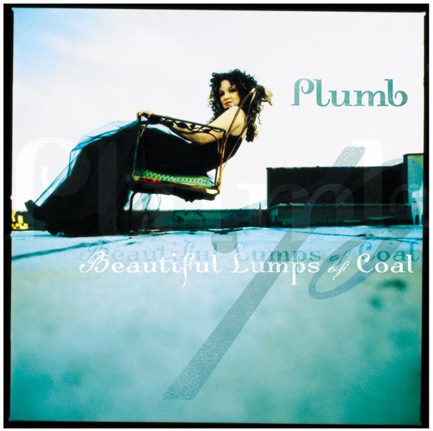 Plumb  1 cover.jpg