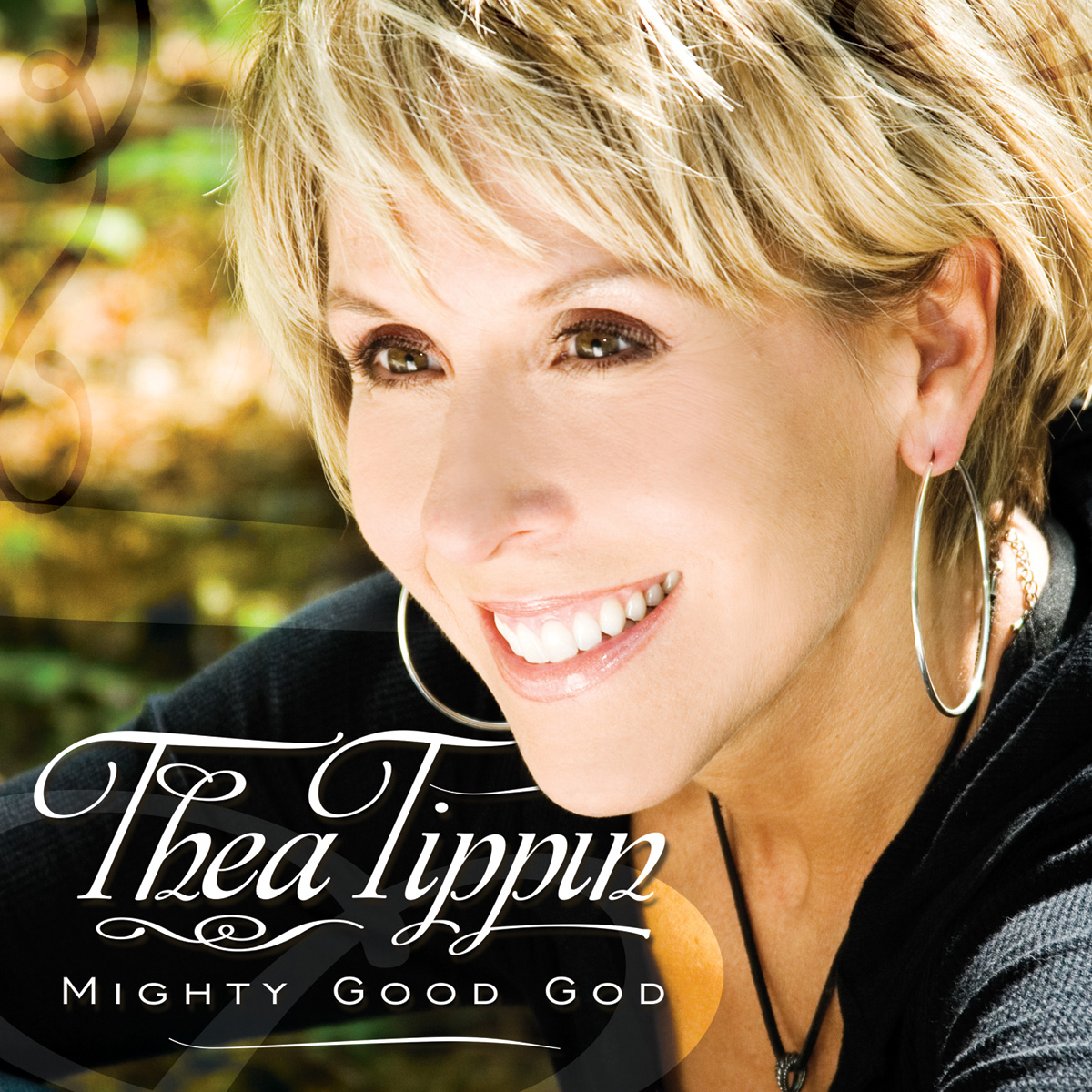 Thea Key CD COVER.jpg