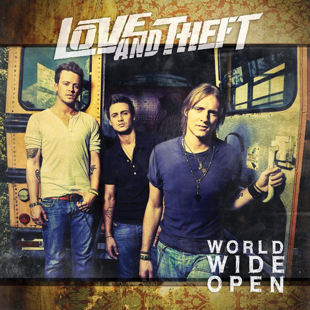 LoveTheft CD CVR MSTR 300dpi.jpg