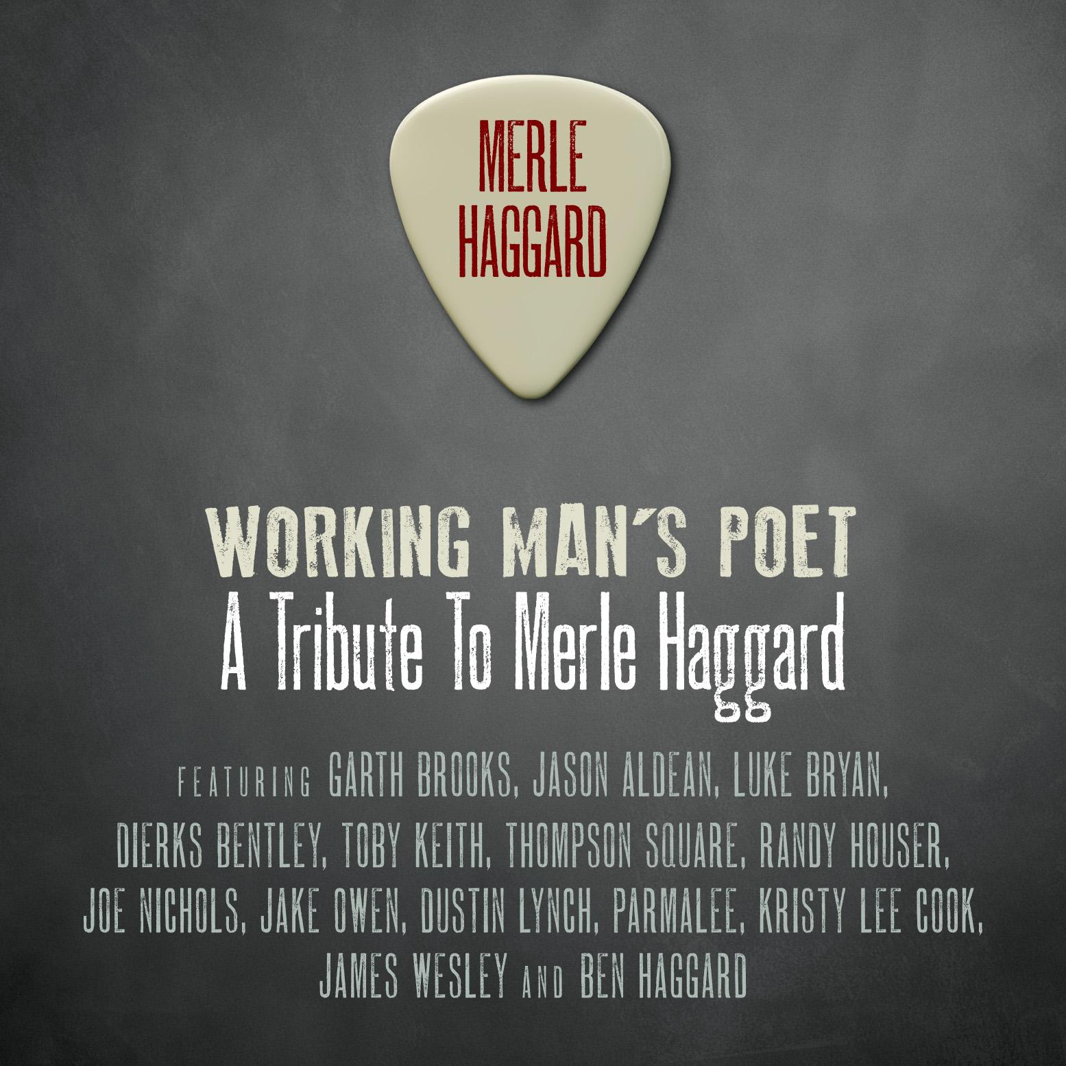 Merle Haggard Trib CVR 5x5.jpg