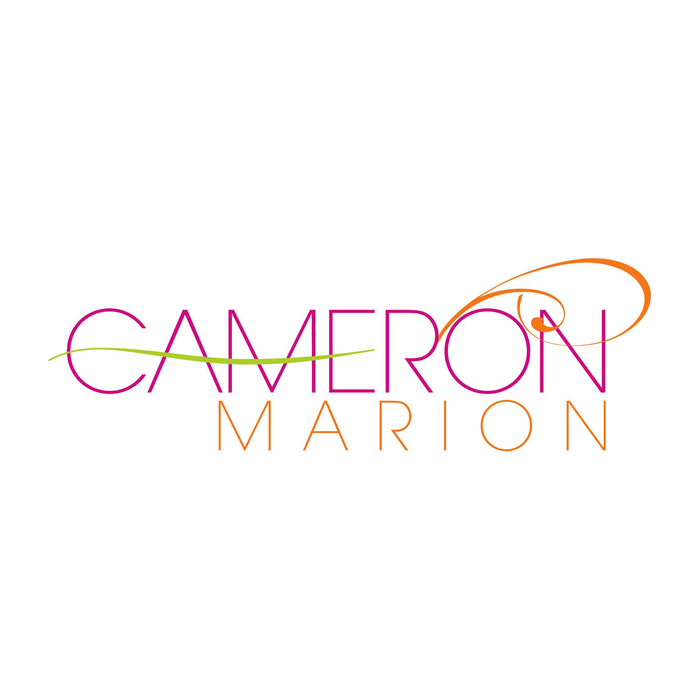 Cameron Final Color logo.jpg