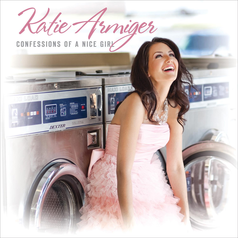 Katie NICE GIRL CD cvr 5x5.jpg