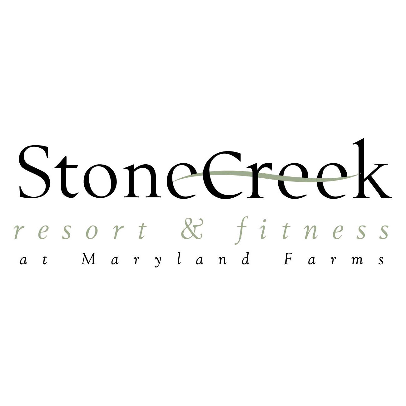 StoneCreek logo.jpg