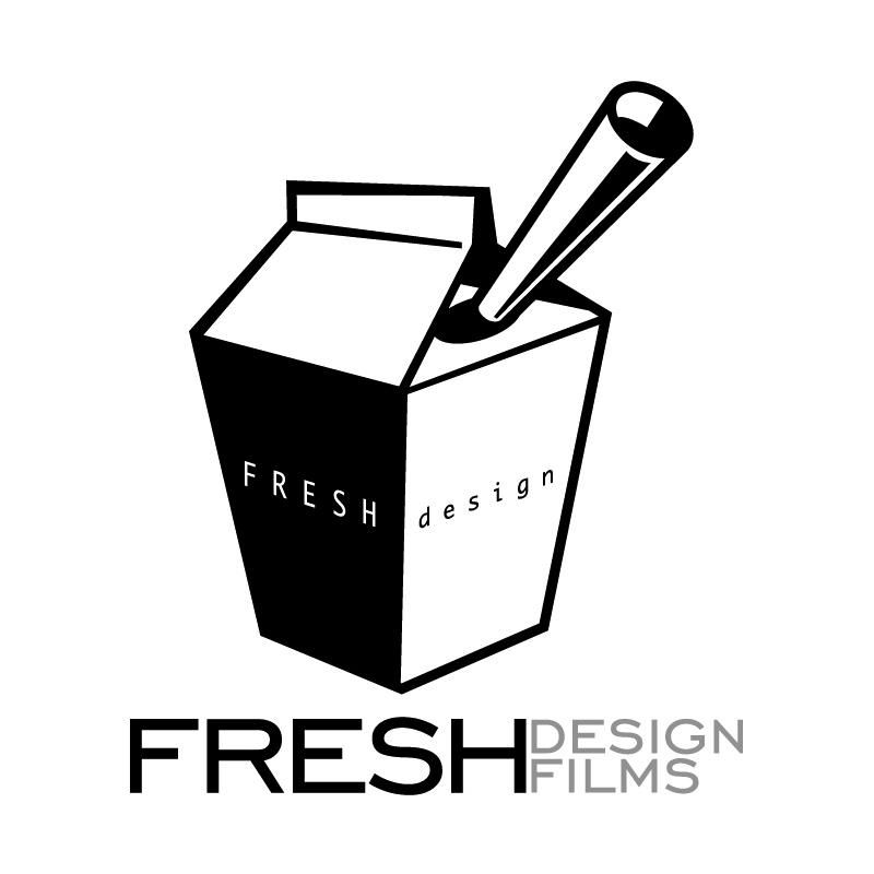 FreshCarton logo final.jpg