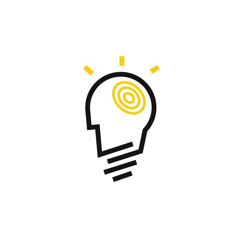 Idea logo.jpg
