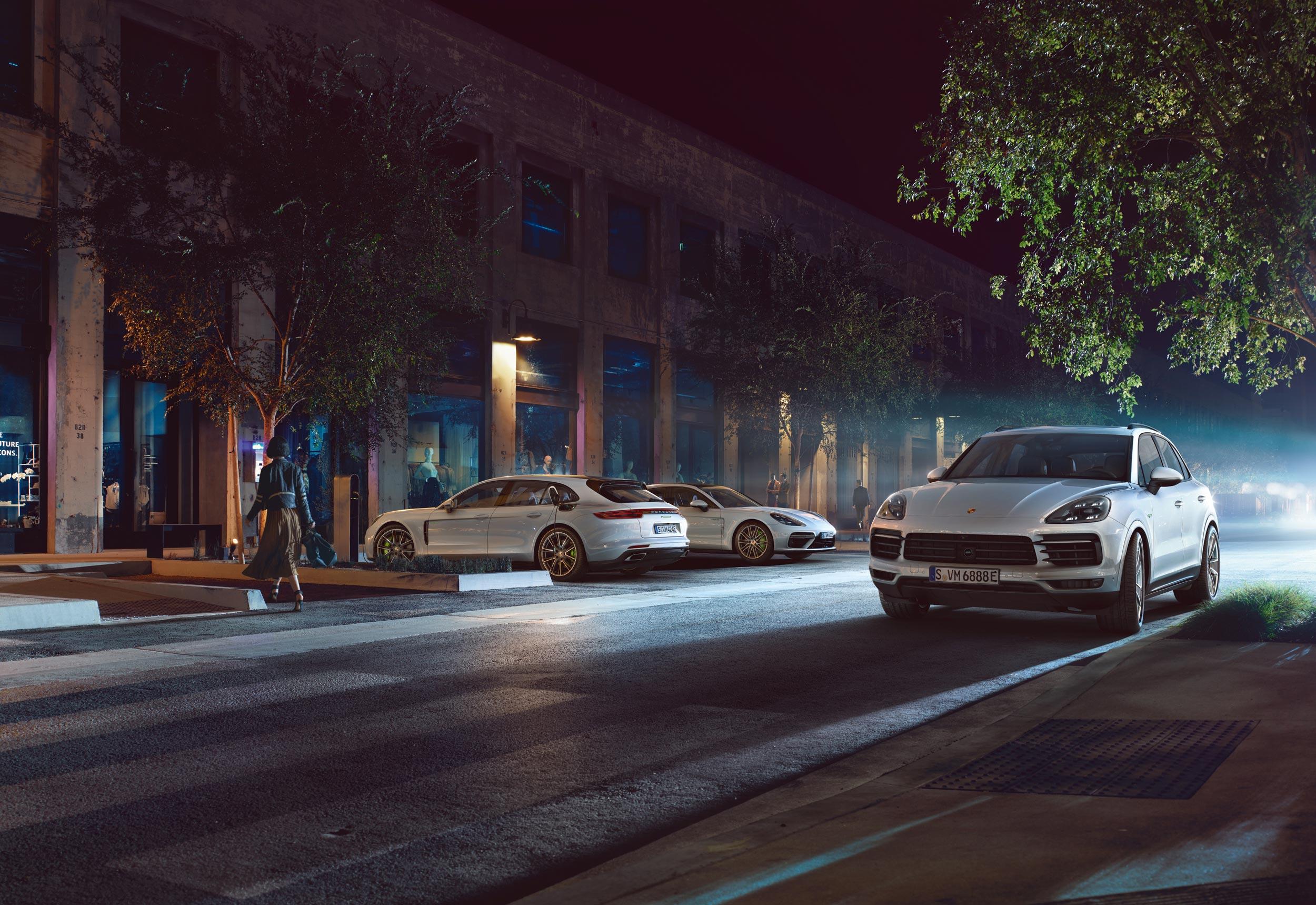 Porsche-E-Performance-3.jpg