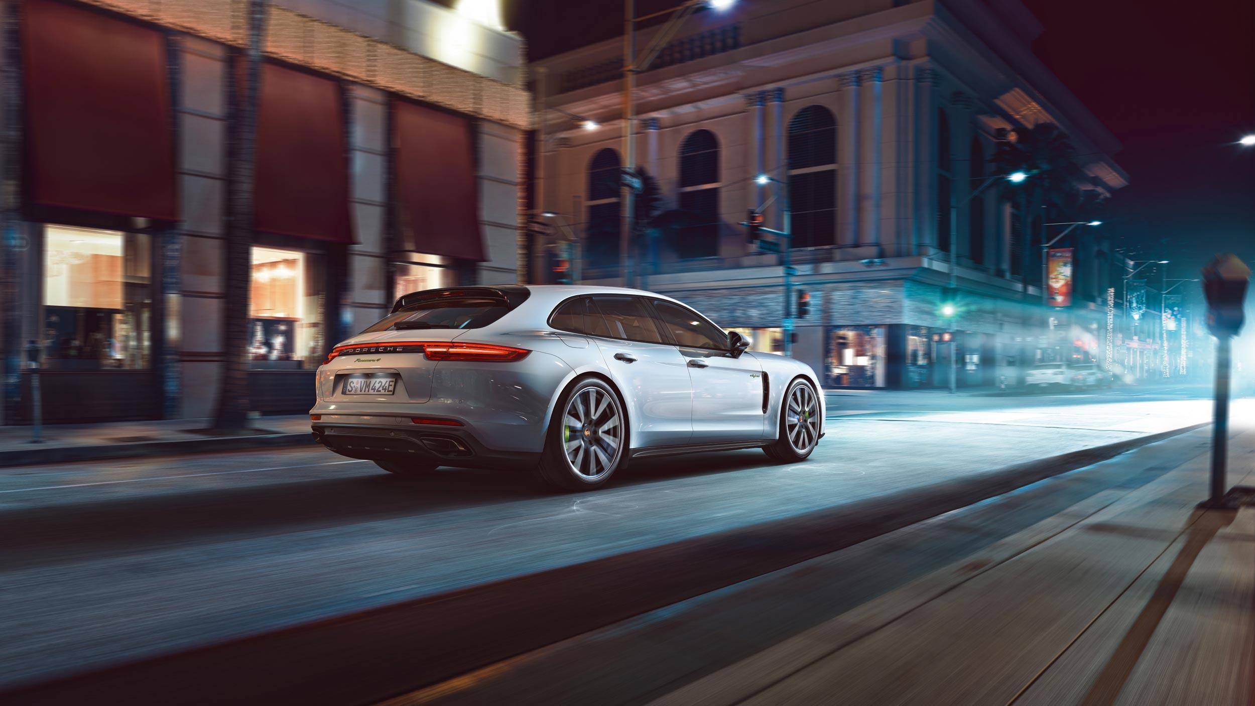 Porsche-E-Performance-9.jpg