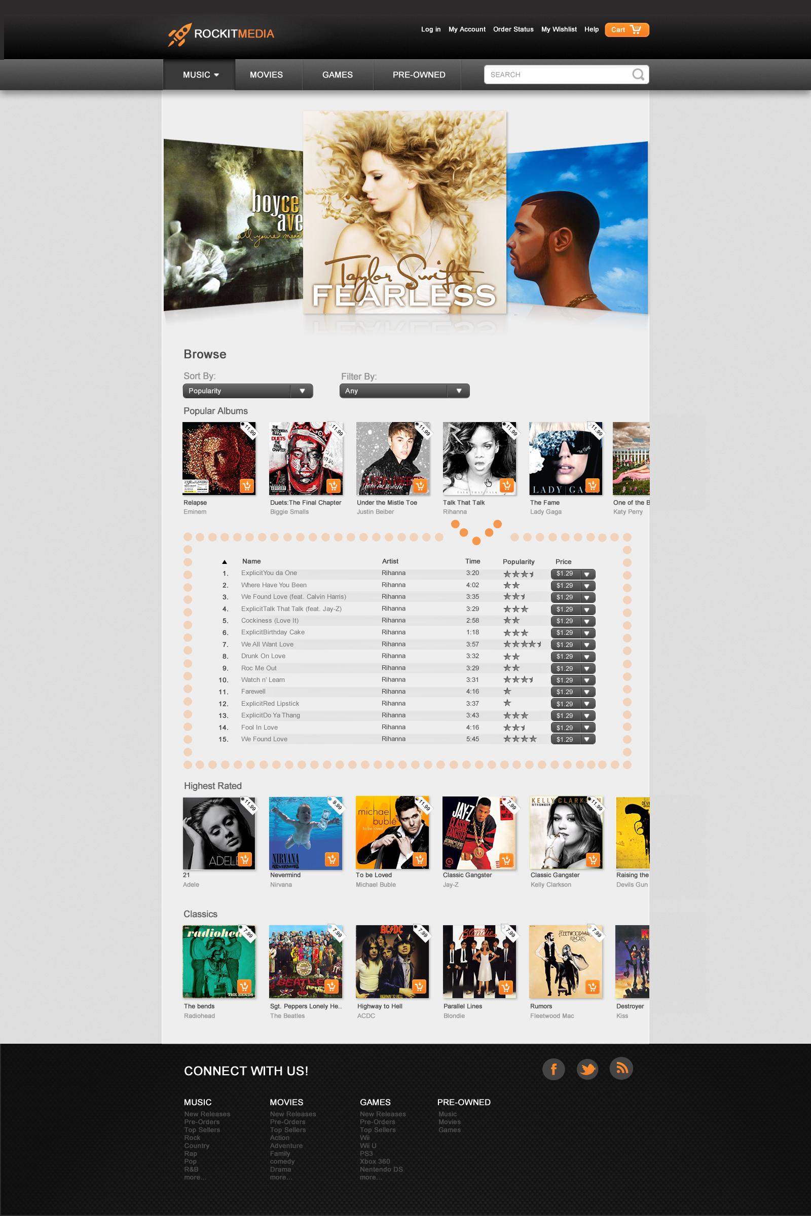 RockitMedia Selected.fw.png