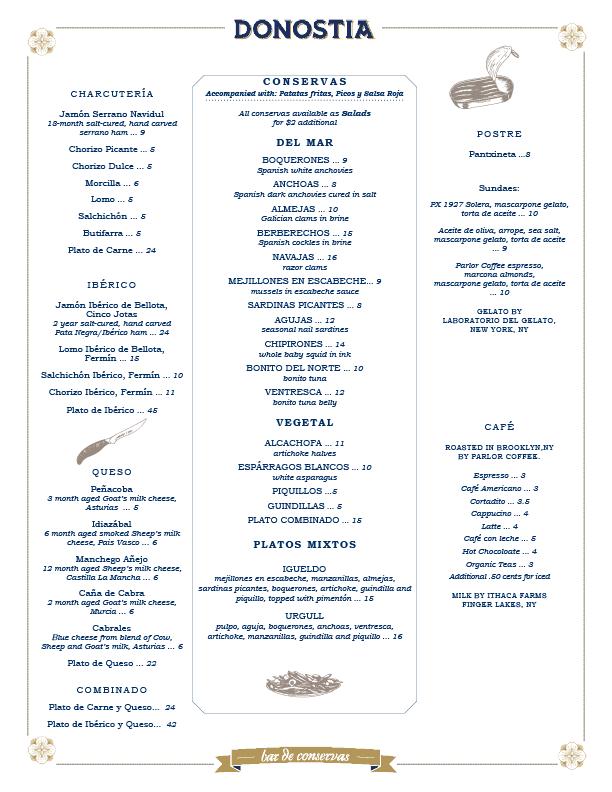 12-30-14 Food Menu page 2.png