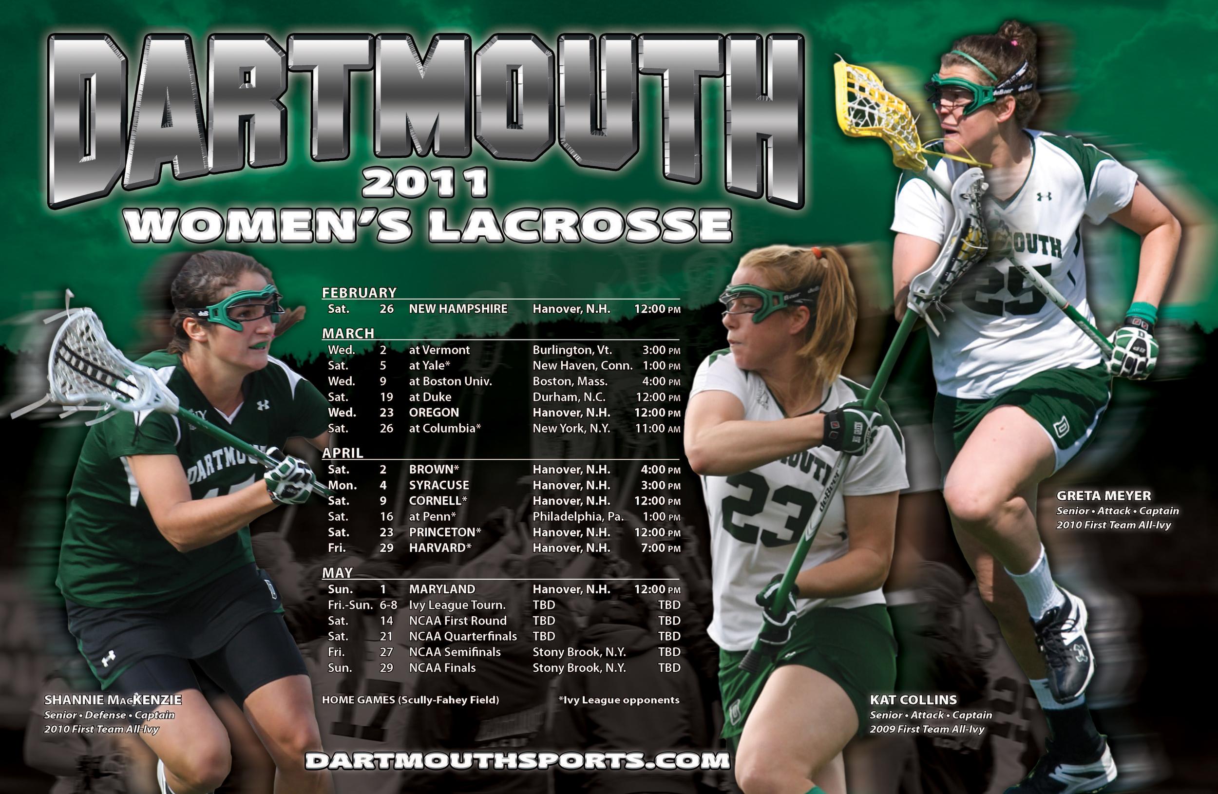 2011_WLacrosse_Poster.jpg