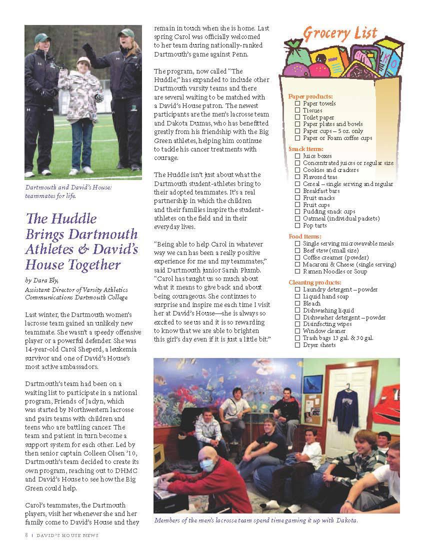 David's House Story.jpg