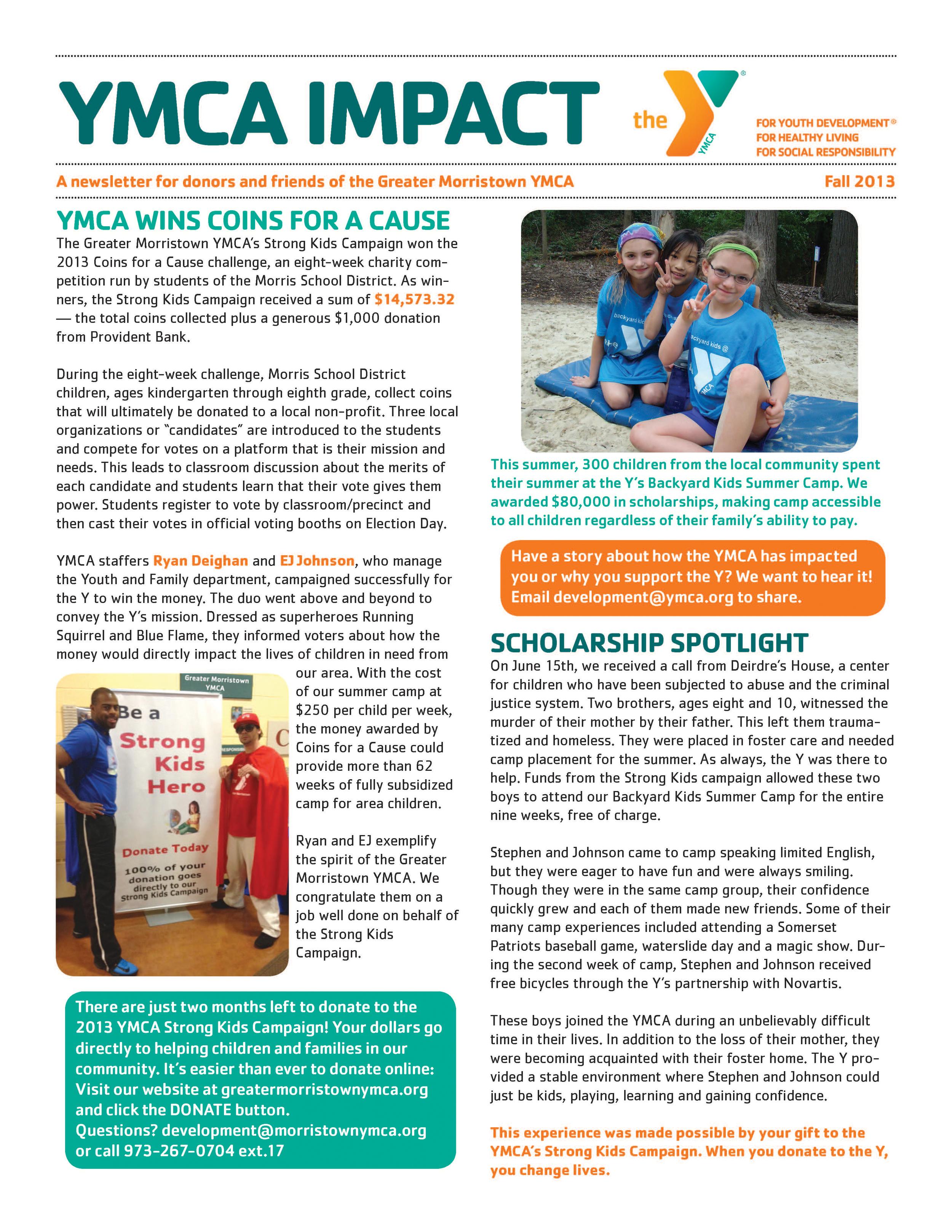 GMYMCA_Fall_Newsletter_Page_1.jpg