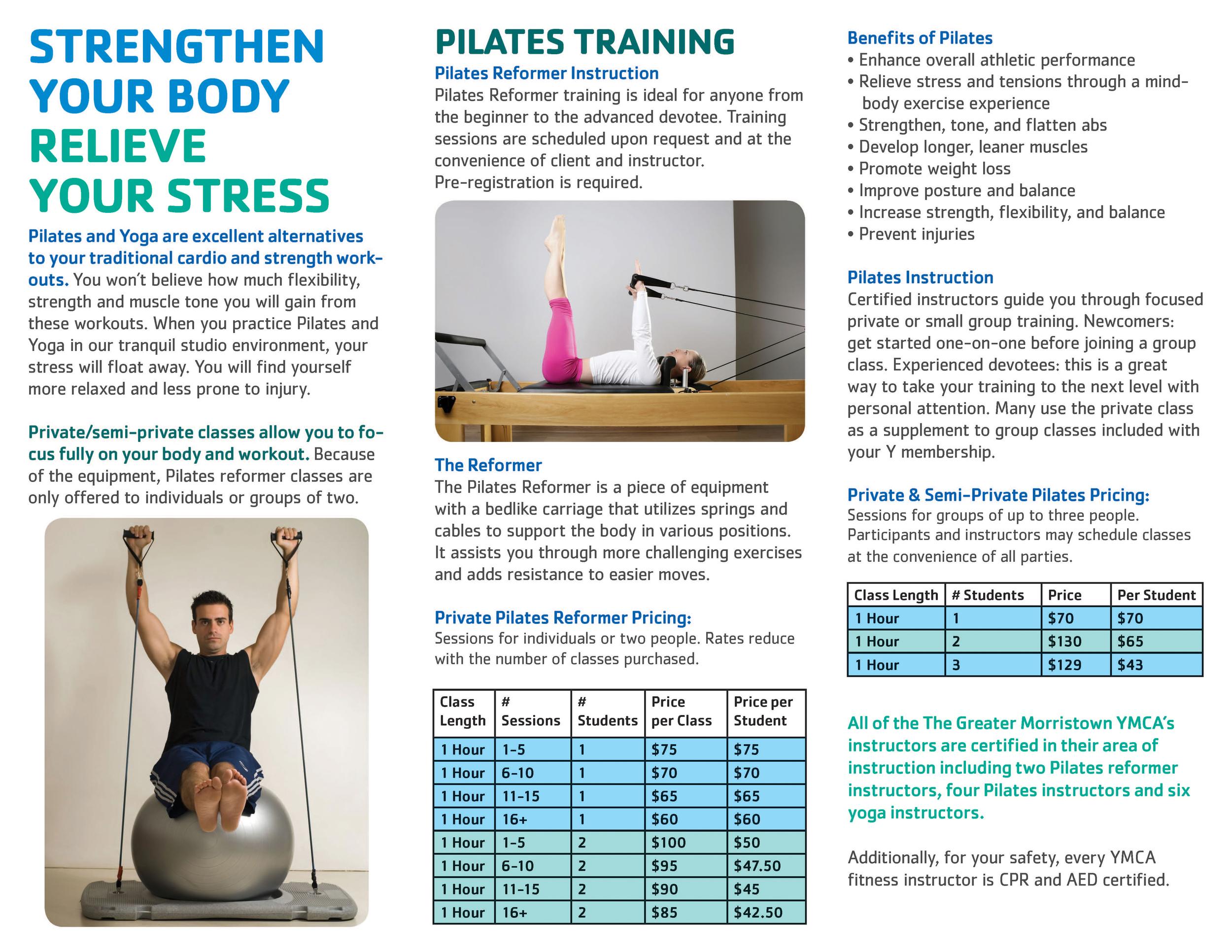 GMYMCA_Pilates_Brochure_Page_2.jpg