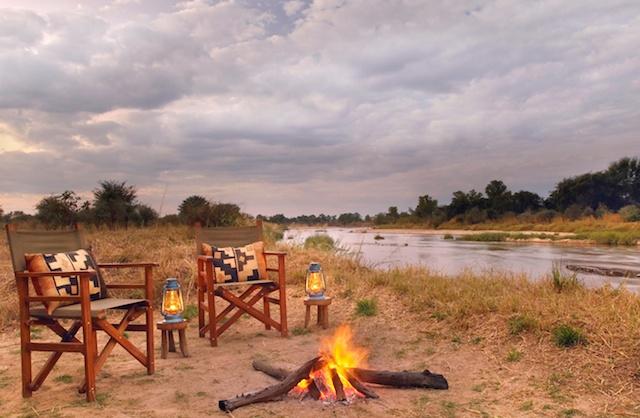 Primal-Pathways-North-Luangwa-Walking-Safari-MW-Campfire.jpg