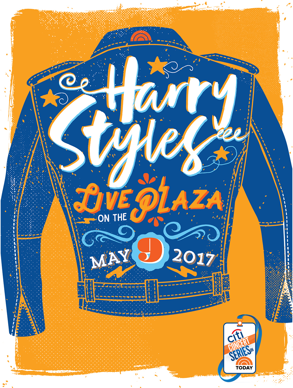 2017_CITI_TODAY_TEXT_STYLES POSTER.JPG