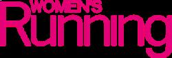 WomensRunningMagazineLogoActiveaccessories.png