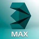 SM-Max.png