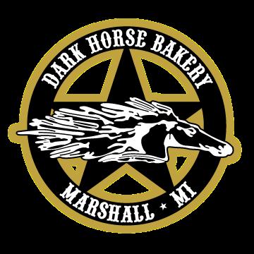 Dark Horse Bakery