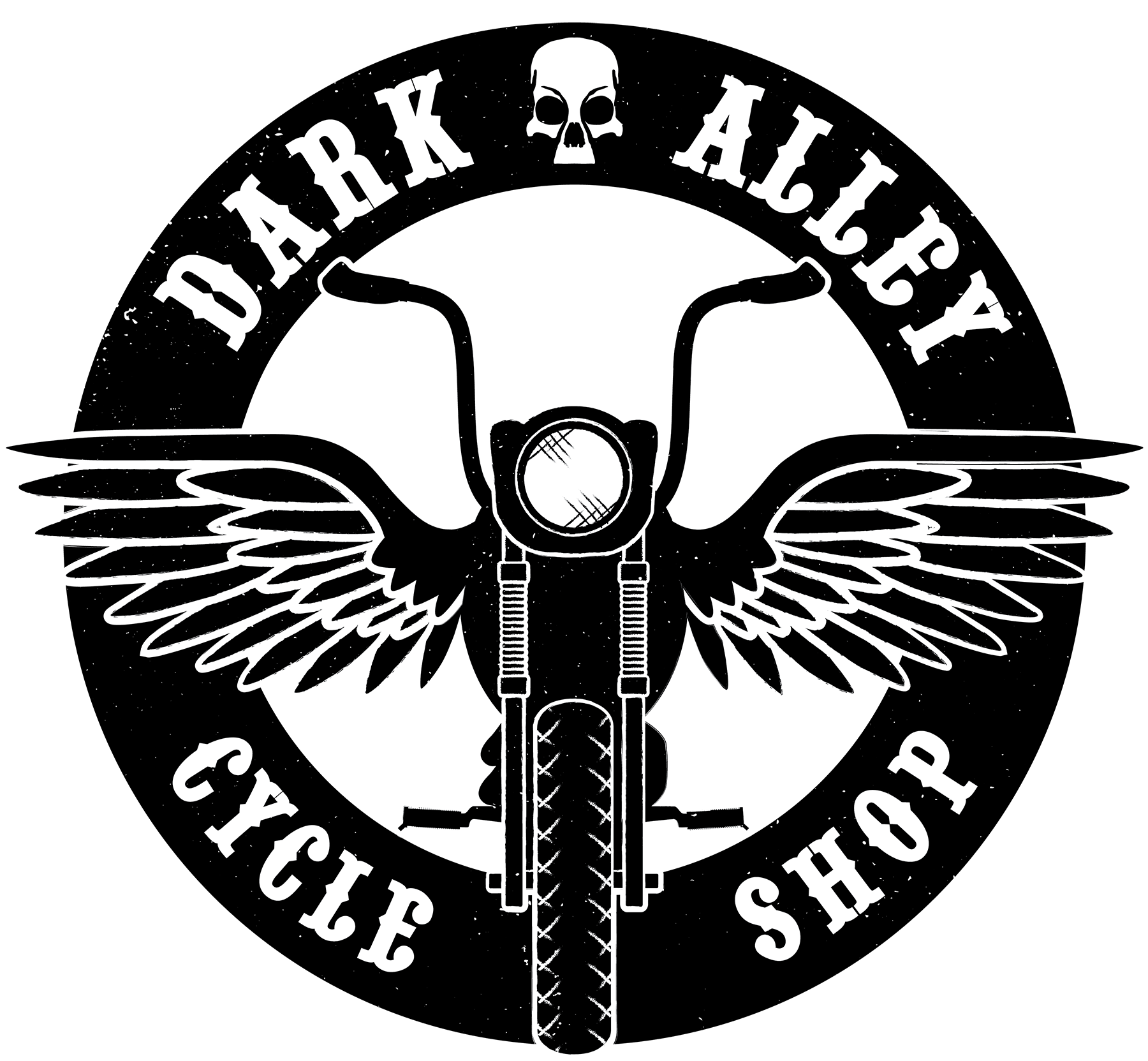 Dark Alley Textured LOGO BIG.png