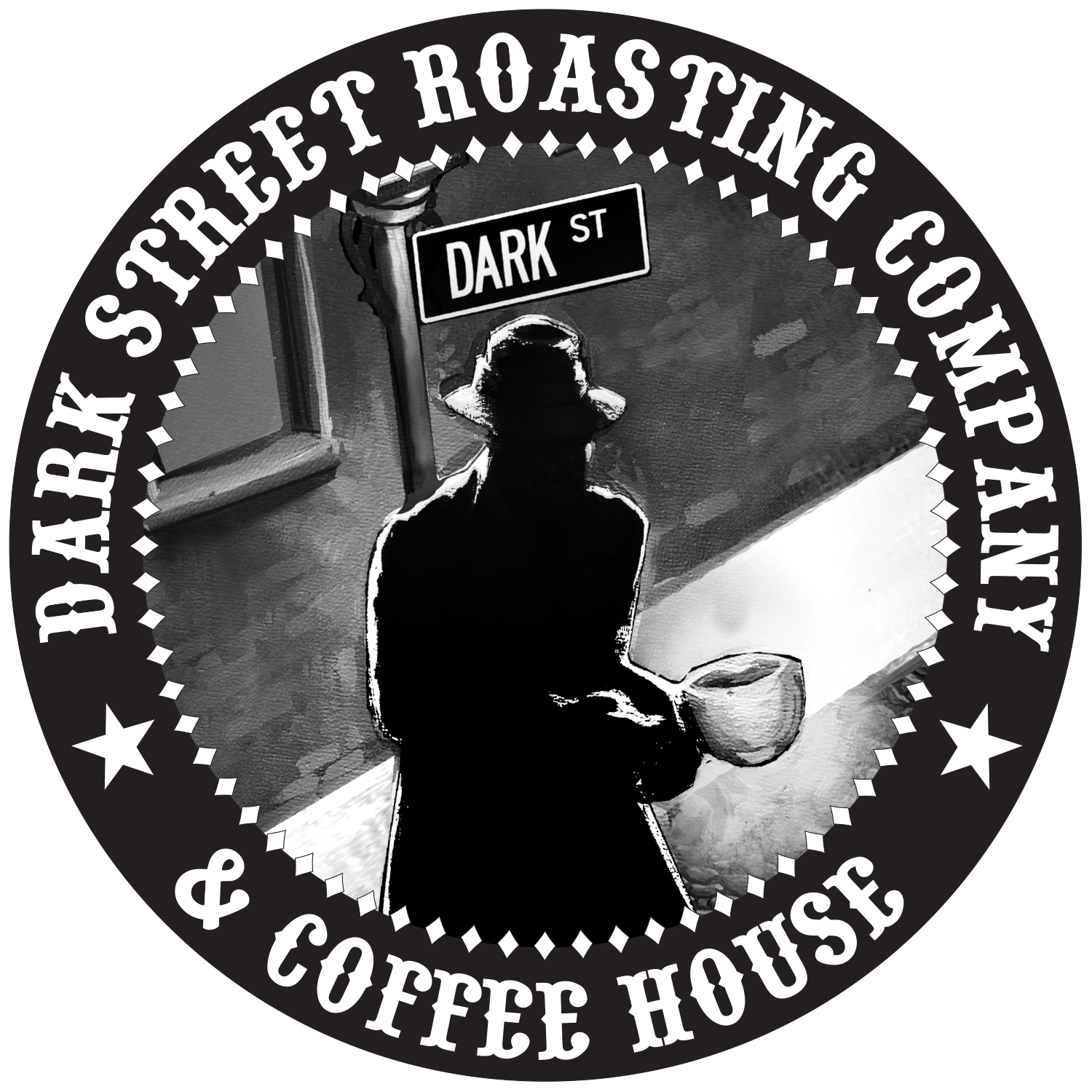 Dark Street Coffee Logo BIG.png