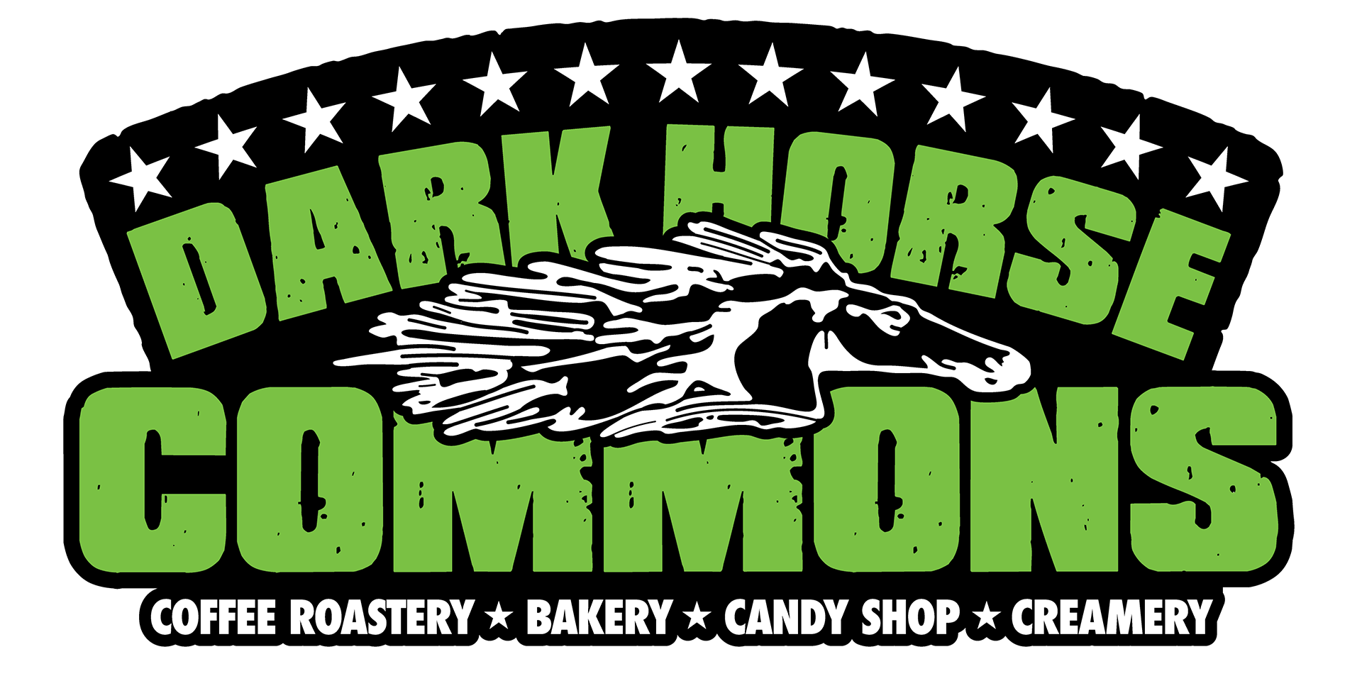 DH-Commons-Logo.png