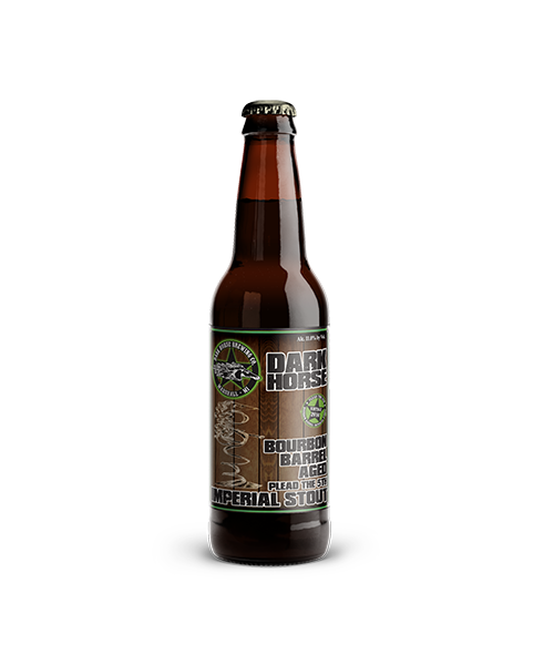 Bottle-of-beer-mock-up-BB-PLEAD-THE-5TH WEB.png