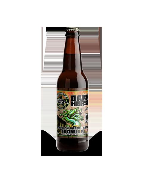 Bottle-of-beer-mock-up-BB TOONILLA WEB.png