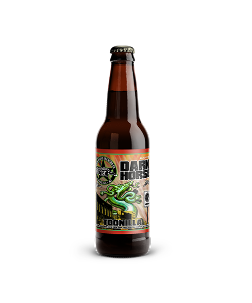 Bottle-of-beer-mock-up-TOONILLA WEB.png