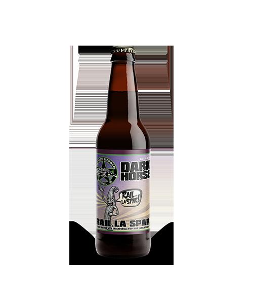 Bottle-of-beer-mock-up-RAIL LA SPAR WEB.png