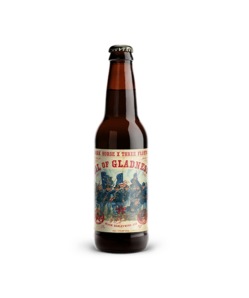 Bottle-of-beer-mock-up-OILOFGLADNESS WEB.png